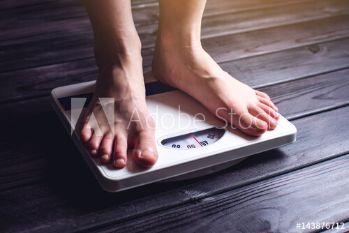 Best Weighing Scale for Home