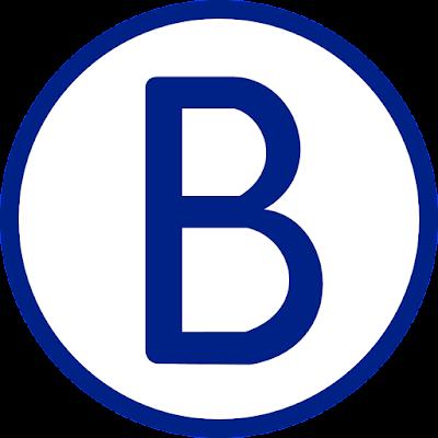 ESPORTE CLUBE BANCÁRIO (LEME)
