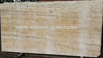 Travertine Roman Classic