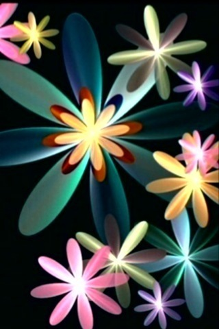 Flower Wallpaper For Mobile