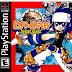 Download game Panzer Bandit PS1 (iso)