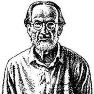 Robert Crumb (Pocket Essential series)