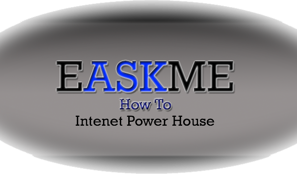 eAskme | How to : Ask Anything & get Answer of Everything