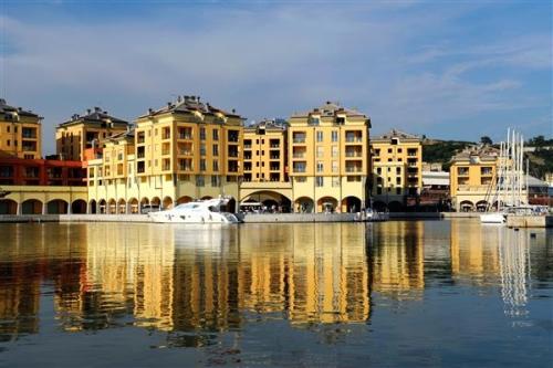 предлагаем удобные дешевая недвижимость италии на море скидки рекомендации Женское
