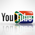 South Africa's Top YouTube Channels and Their Earnings