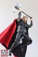 S.H. Figuarts Thor Endgame 32