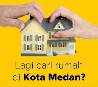 About Buana Properti Agen Properti Di Medan