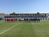 Sincan Belediyespor 4-2 Kazan Belediyespor
