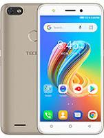 Tecno F2 LTE Firmware Download