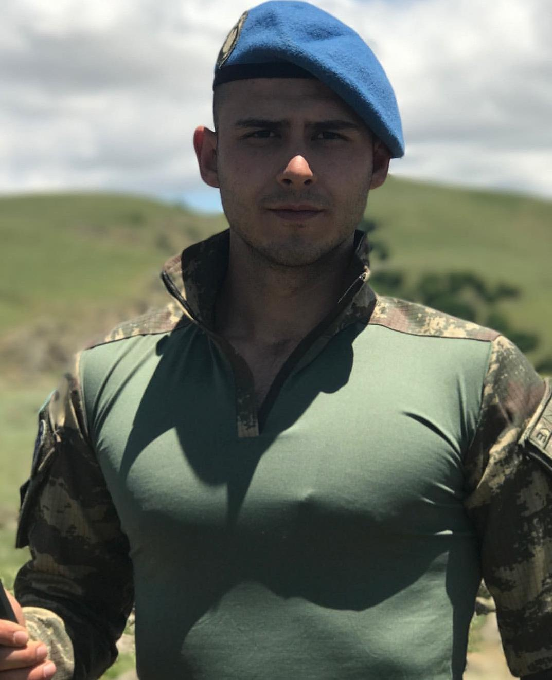 uniformed-army-green-soldier-young-masculine-alpha-male