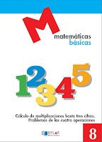 http://www.dylar.es/uploads/libros/214/docs/MATEMATICAS%20BASICAS%208%20-%20DYLAR.pdf
