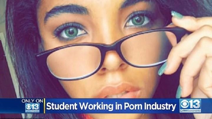 Έφηβοι γυμνό πορνό
