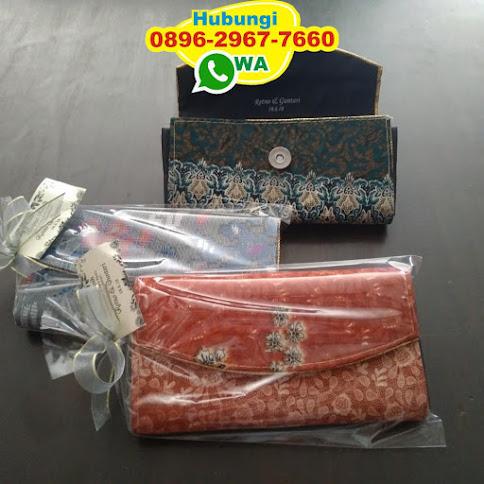 souvenir dompet murah di surabaya 53500