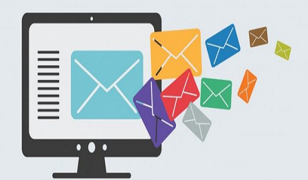 Doanh nghiệp nhỏ có nên sử dụng email theo tên miền?