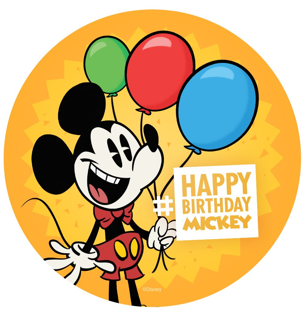 472d425f55b13c Tim.B  s Skafe Toon  Happy 117th birthday to Walt Dinsey