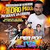CD AO VIVO SUPER POP LIVE 360 - EM CAPANEMA 01-03-2019 DJ TOM MIX