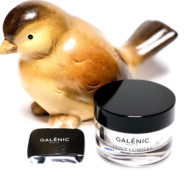 galenic-teint-lumiere-prebase-perfeccionadora
