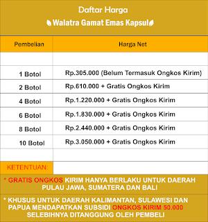agen-walatra-gamat-emas-kapsul-kabupaten-cirebon