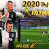 تحميل لعبة كرة القدم الجديدة Ultimate Football 2020 للاندرويد و الايفون apk obb