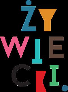 http://www.zywiecki.info/
