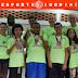 Jogos Regionais: Itupeva conquista 14 medalhas no atletismo paralímpico