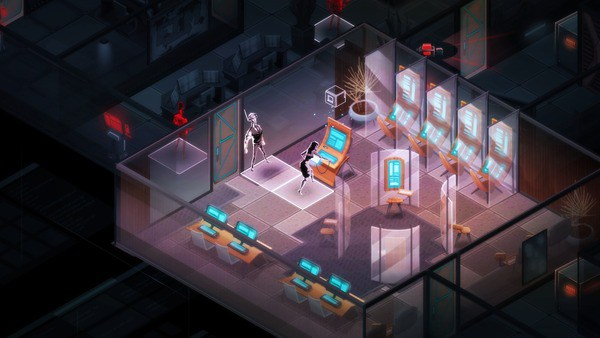 Invisible-Inc-pc-game-download-free-full-version