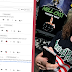 Is the Internet Trolling Metal Band Merchandise? [Podcast] - Episode #95