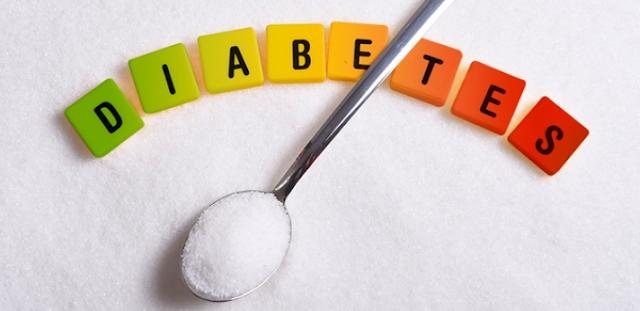 Makanan Sehat Untuk Penderita Diabetes, Asam Urat Dan Kolesterol Paling Ampuh Dan Sembuh Total
