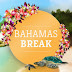 New collection of Yacht Club - Bahamas Break released