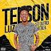 Telson Luz - Só Quero Beber (Afro House) [Download]