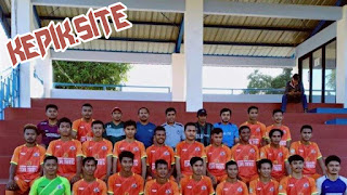 Tim Sultan Jaya FC
