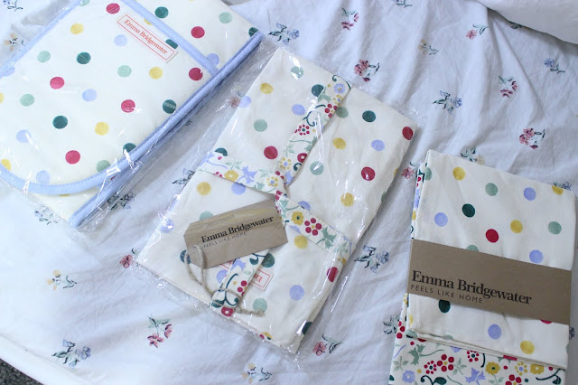 chefs collection review, chefs collection emma bridgewater, emma bridgewater apron review, emma bridgewater review