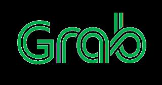 Lowongan Kerja Resmi Terbaru Grab Indonesia Desember 2018