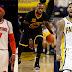 #NBA: Carmelo Anthony y Paul George, posibles compañeros de LeBron James
