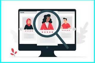 10 Daftar Pekerjaan Paling Dicari di Indonesia Beserta Gaji