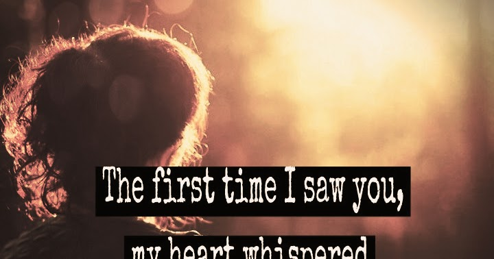 ... Cute Love Quotes For Her From Heart - Inspirational Love Quotes Images