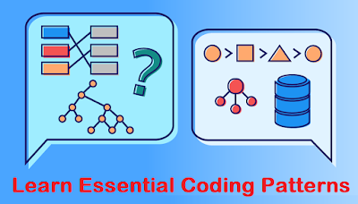 best data structure and algorithms courses for java programmers