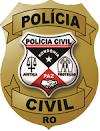 ALTA FLORESTA - POLÍCIA CIVIL TIRA MAIS UMA ARMA ILEGAL DE CIRCULAÇÃO
