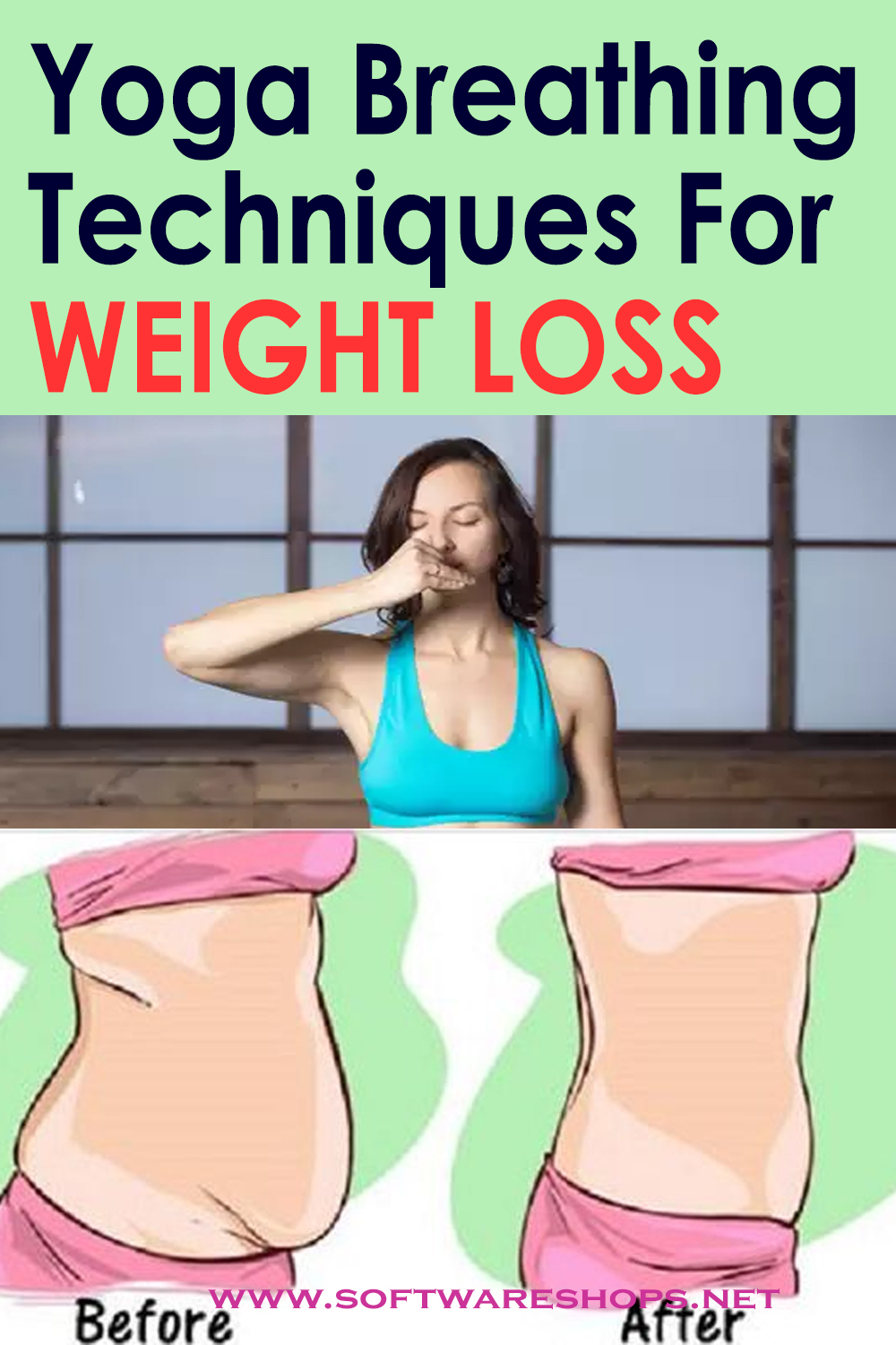 yoga-breathing-techniques-for-weight-loss