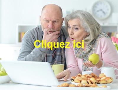 https://www.capretraite.fr/top-10-atouts-dinternet-seniors/