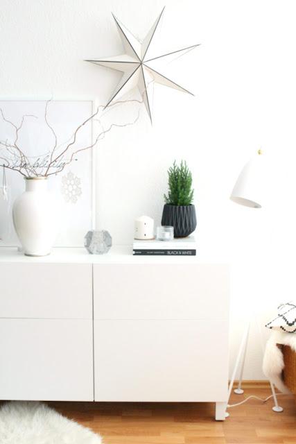 interior wohn neuheiten und weihnachtsr ckblick aus dem wohnzimmer himmelsst ck lifestyle. Black Bedroom Furniture Sets. Home Design Ideas
