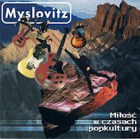 myslovitz Miłość w czasach popkultury 1999 review