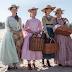 [Reseña cine] Mujercitas: La nueva y moderna adaptación a la pantalla grande de un clásico