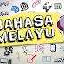 Koleksi Soalan Bahasa Melayu PT3 Terkini