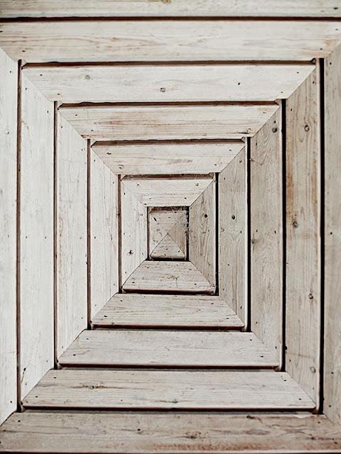 architecture scandinave Vilhelm Wohlert