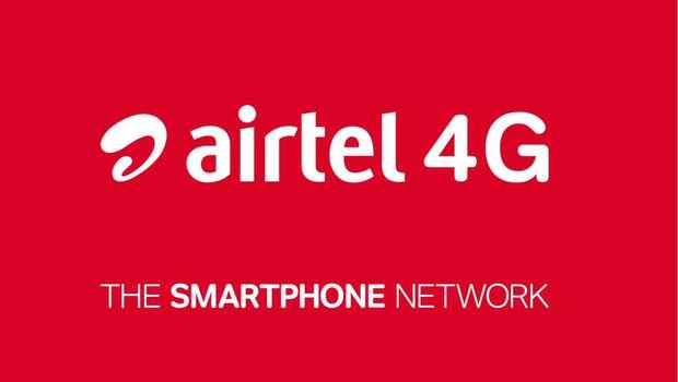 Airtel Broadband: Airtel has discontinued the data rollover facility for its broadband customers. However, Airtel Postpaid customers can still forward their remaining data to their next billing cycle, which means that Airtel postpaid users will still be able to avail the data rollover facility. Airtel launched 'Data Rollover Promise' in July 2017, under which Airtel postpaid subscribers can forward the remaining data in their previous billing cycle to the current billing cycle. After Airtel Postpaid users, this facility was also introduced for Airtel Broadband subscribers.  Airtel's customer care executive told Gadgets 360 that the data rollover facility for Airtel postpaid users, later launched for broadband customers in November 2017, was discontinued earlier this month. Some customers have also started complaining about the update on social media platforms.  Apart from this, there is no mention of data rollover in the broadband plan listing on the Airtel website. We have contacted Airtel for more information regarding the data rollover, the news will be updated after the company gets a reply.  As we told you that Airtel postpaid users are still being given the facility of data rollover. According to the listing on Airtel's site, 75 GB 3G / 4G data is available with Rollover Benefit with Airtel Postpaid Plan for Rs 499. Explain that the benefit of data rollover does not apply if the user switches to a lower value plan. In such a case the operator deletes the remaining data.