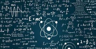 Contoh Judul Skripsi Fisika