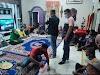 20 Hari Kampanye :1.071 Kali Pertemuan Digelar , 23 Pelanggaran Diproses Bawaslu || dutametro