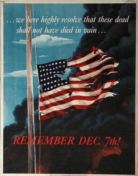 http://1.bp.blogspot.com/-wWNgeQgS560/Tmyk4GGqBhI/AAAAAAAABhw/JHFozodb8IE/s1600/Flag.jpg