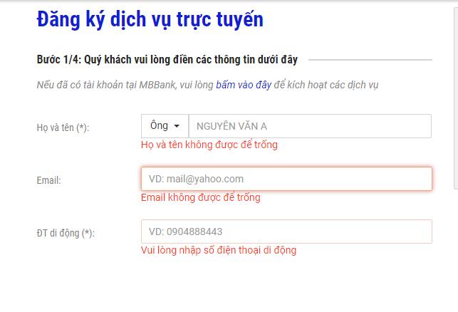 mo-tai-khoan-ngan-hang-online
